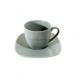 NW_coffe-cup_plate_1