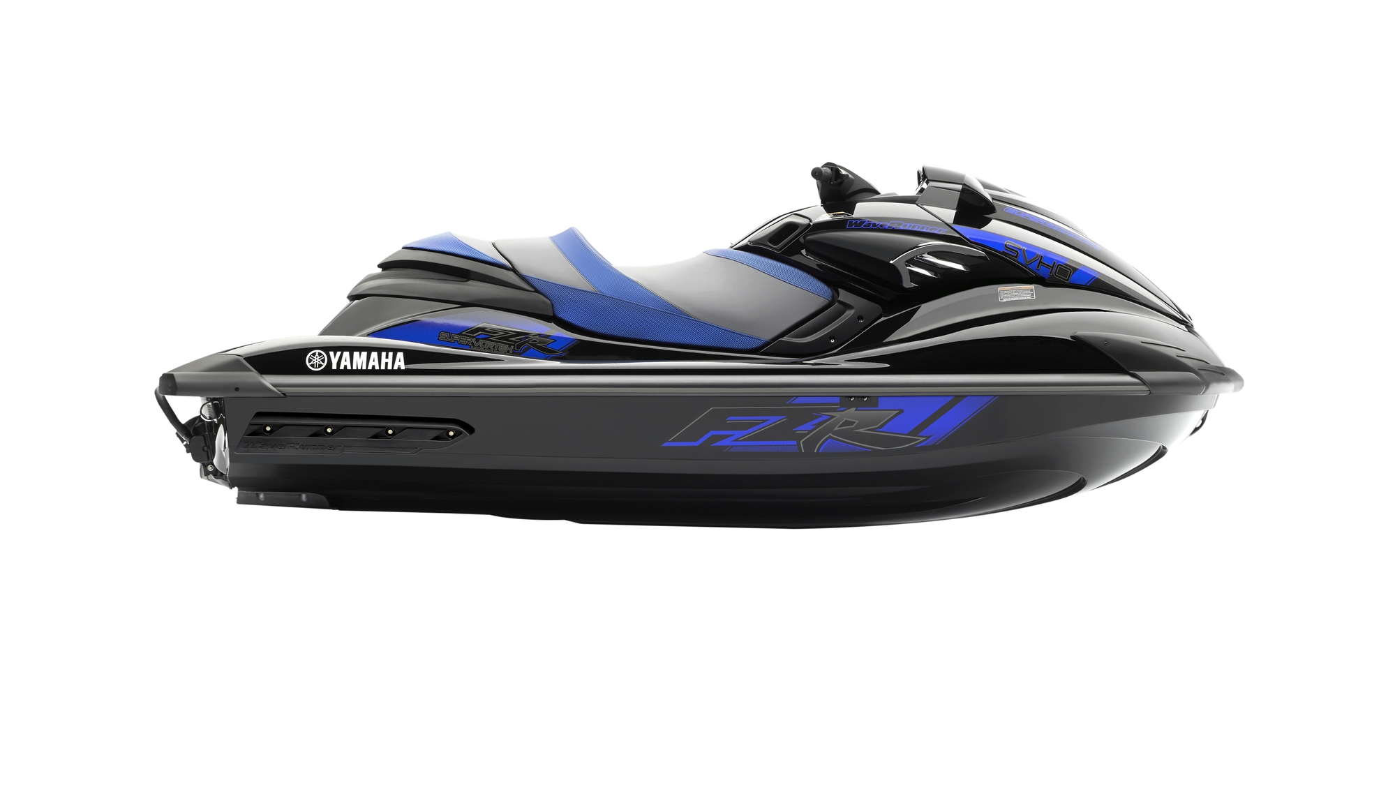 2014 waverunner website autos post for Reno yamaha kansas city