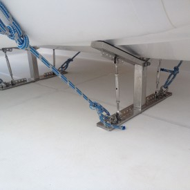 cradle-stainless-steel