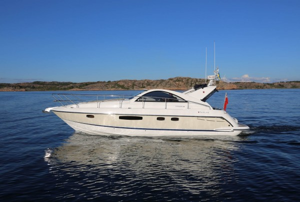 FairlineTarga38-07-0031